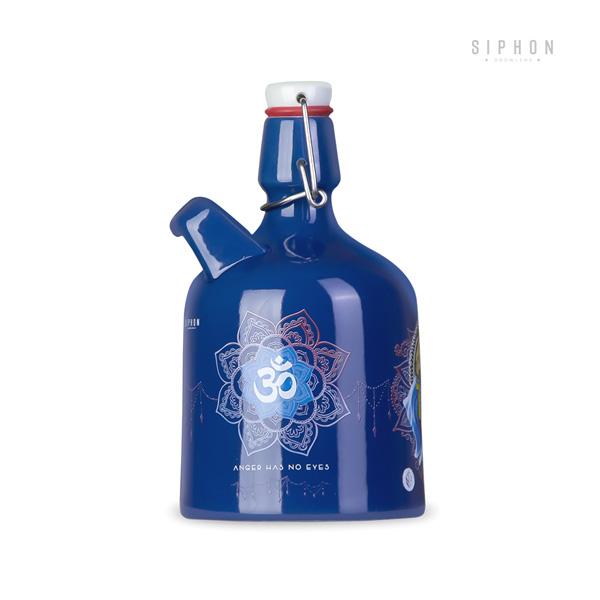 growler-ceramica-1litro-GS_Azul_