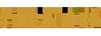 logo siphon growlers