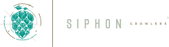 Siphon Growlers